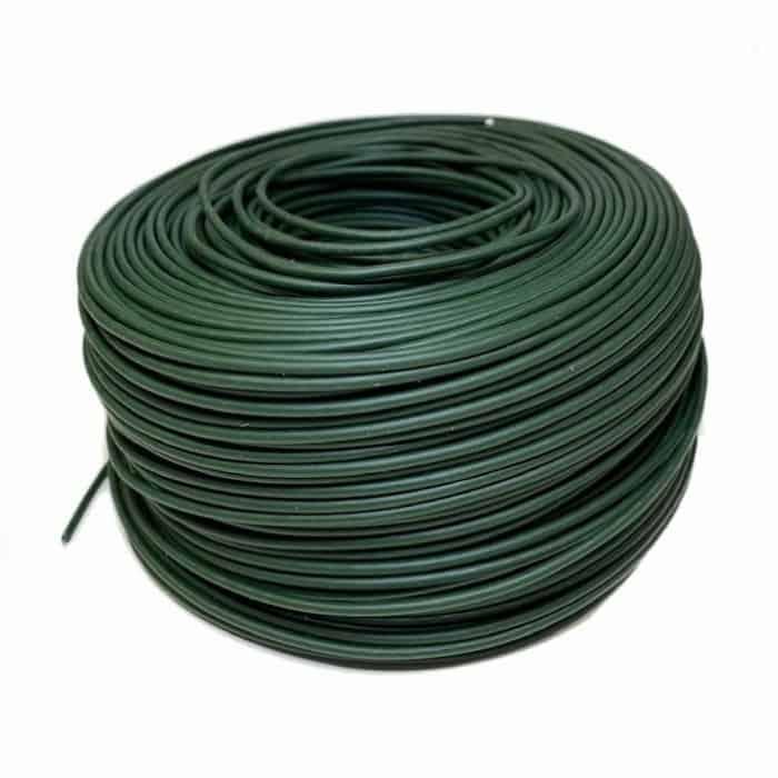 WORX 180m Boundary Wire