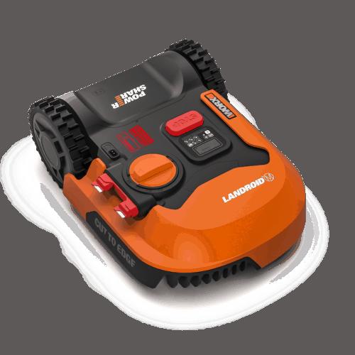 WORX - WR140E