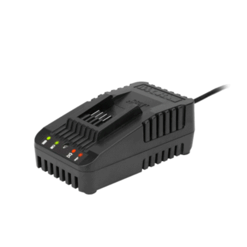 20v 2A Battery Charger Powershare