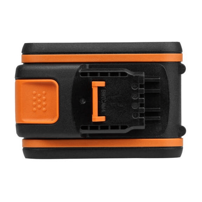 4.0Ah Worx Powershare Battery