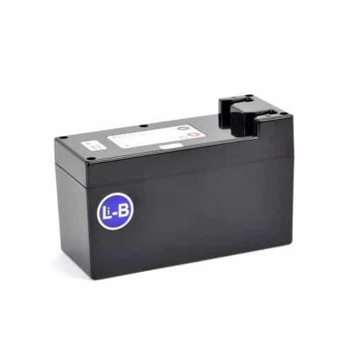 Ambrogio 7.5 AH Lithium Battery